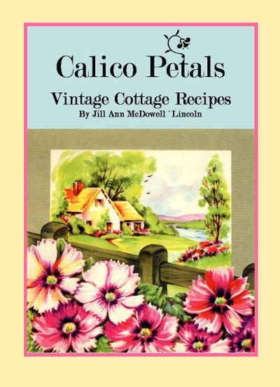 Calicopetalscookbookcover