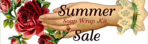SOAPWRAPSPECIAL