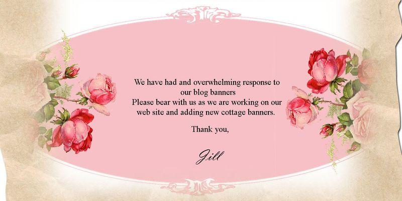 Blogbannersuccess copy