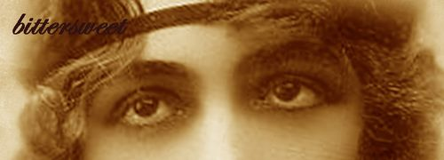 Eyesblog
