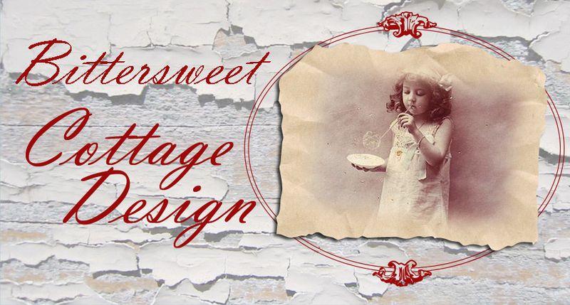 Cottagedesign1 copy