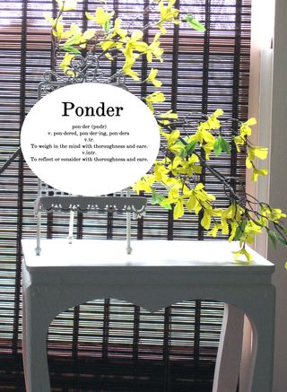 Ponder22