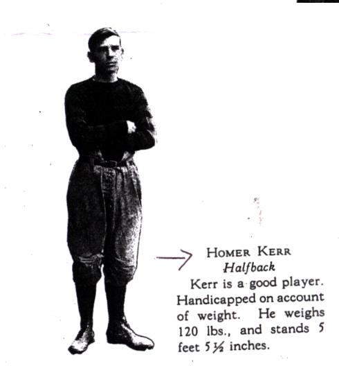 Kerr-Homer-FootballPlayer