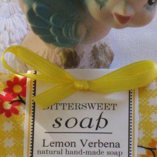 Lemonverbena22