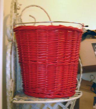 Bucket22