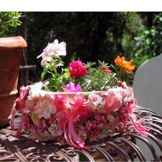 Hats&flowers22