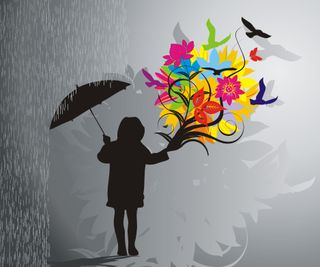 Image result for happy rainy wednesday images