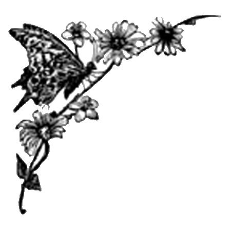 Flowerv