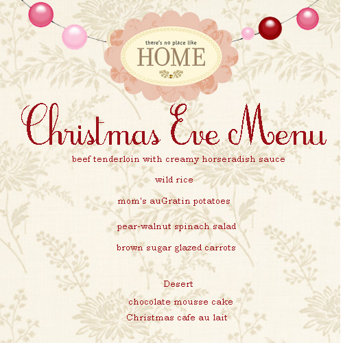 Christmas Eve Dinner Menu Ideas Seafood Search Results CLARA RW2VrSrA
