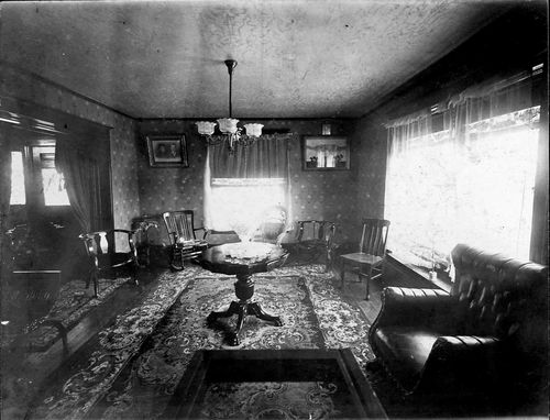Demaree Home Furniture-1_edited-1