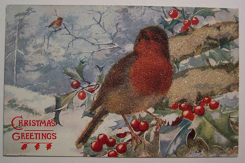 Vintagepostcard11