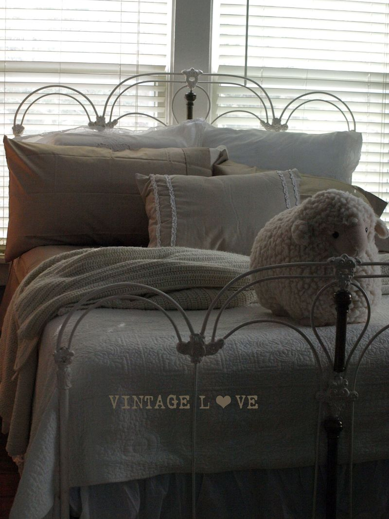Bed3good