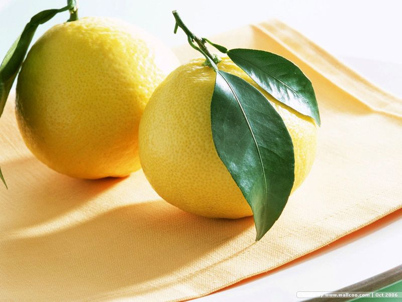 Lemonup