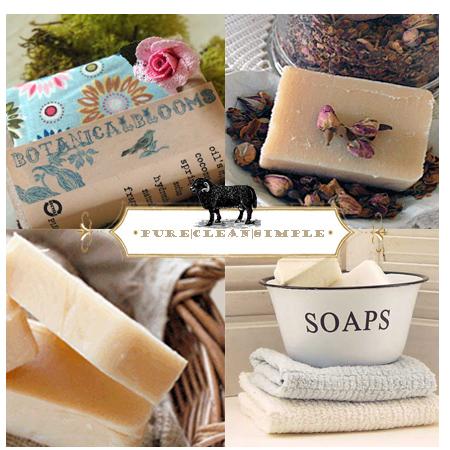 Soapbox4 copy