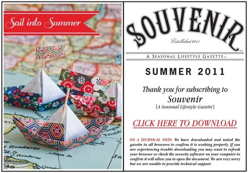 Summer_email%206