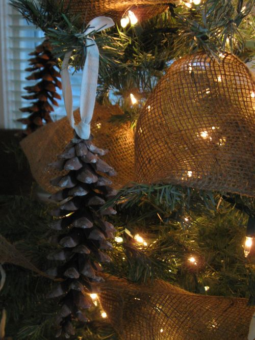 Service Invoice Format In Word Word Bittersweet And The Little Soap Company Handmade Gifts Neat Receipt Review Pdf with Westjet Eticket Receipt Pdf I Hung Pine Cones Plucked From The Fallen White Pines In Our Back Yard On  Our Tree This Year And Absolutely Love Them A Basket Filled With Ready To  Hang  Actual Invoice Price New Cars Pdf