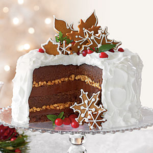 Chocolate-gingerbread-toffe-cake-sl-l