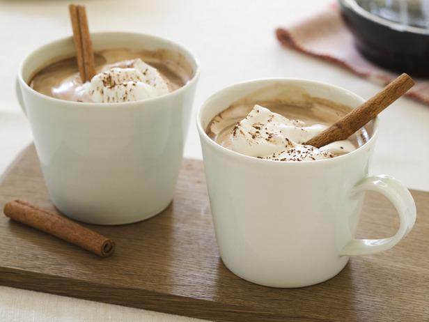 Chocolate-cafe-o-lait_s4x3_lg