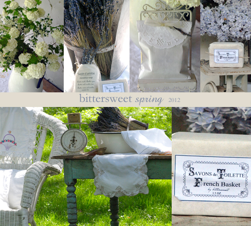 Springbox2012