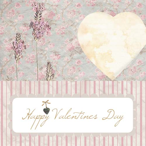 Valentinehappybybittersweet