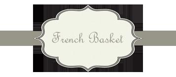 Frenchbasket3
