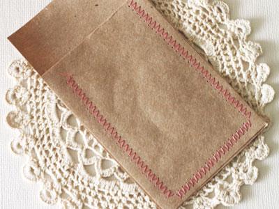 Seedpacket2
