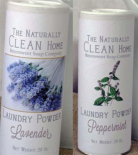 Laundrypowder2