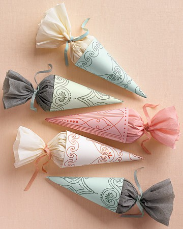 Hostessgifts