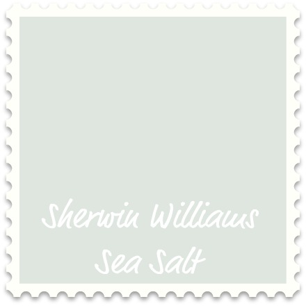 Sherwin-williams-sea-salt
