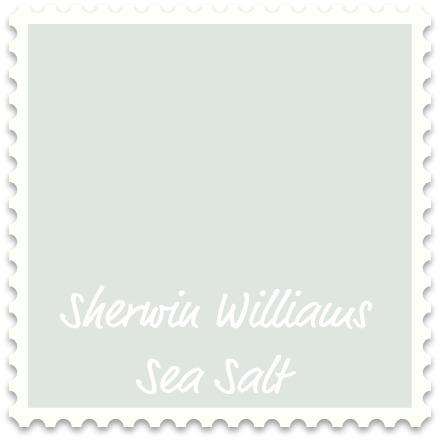 Sherwin-williams-sea-salt