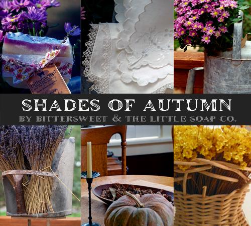 Autumnshades1