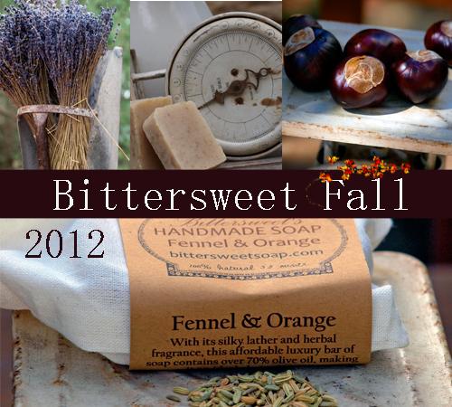 Fall20121