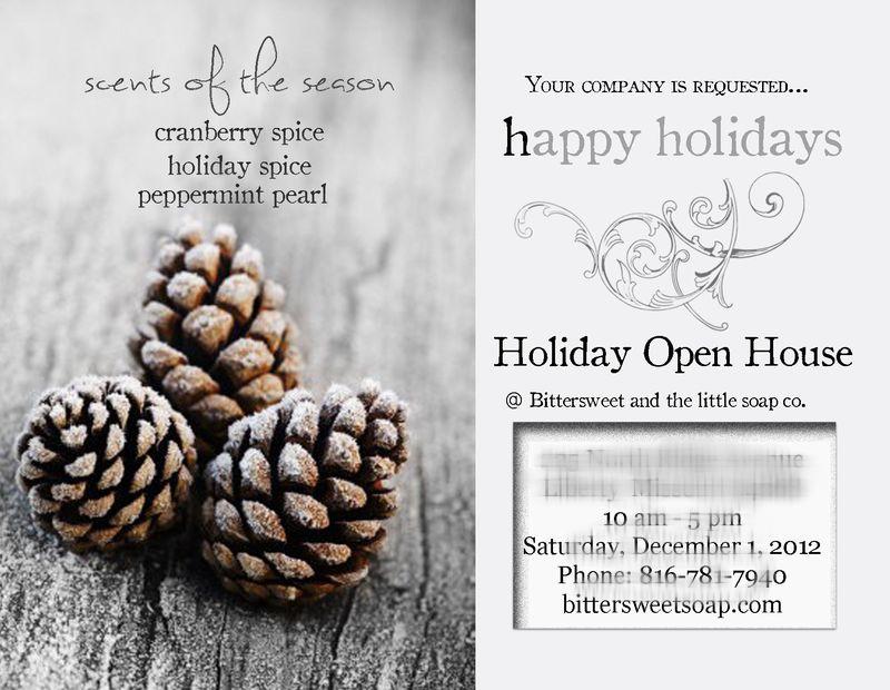 Holidaypostcard2012pine