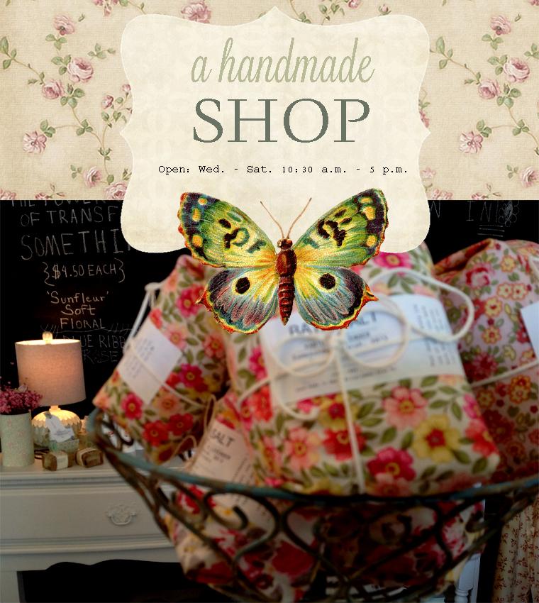 Shophoursbox