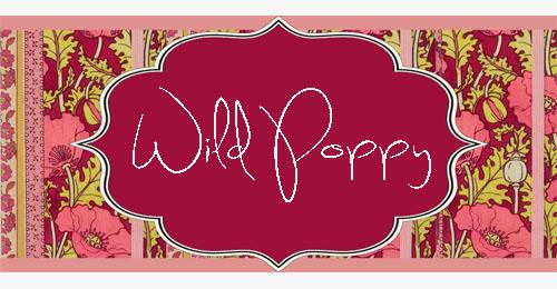 Wildpoppy
