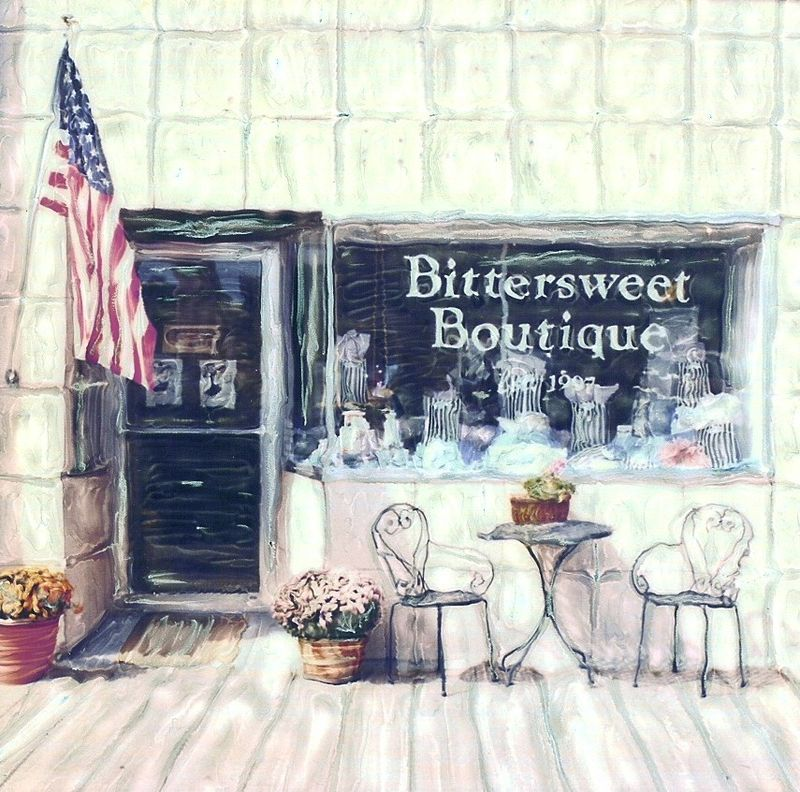 Bittersweet Boutique cropped