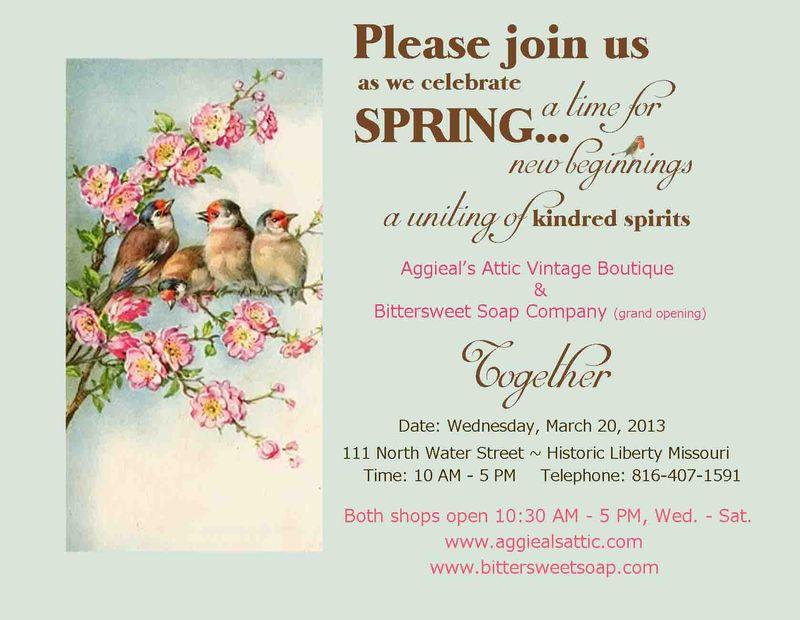 Spring2013spring