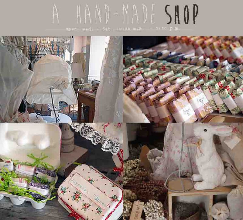 Shophandmade2013