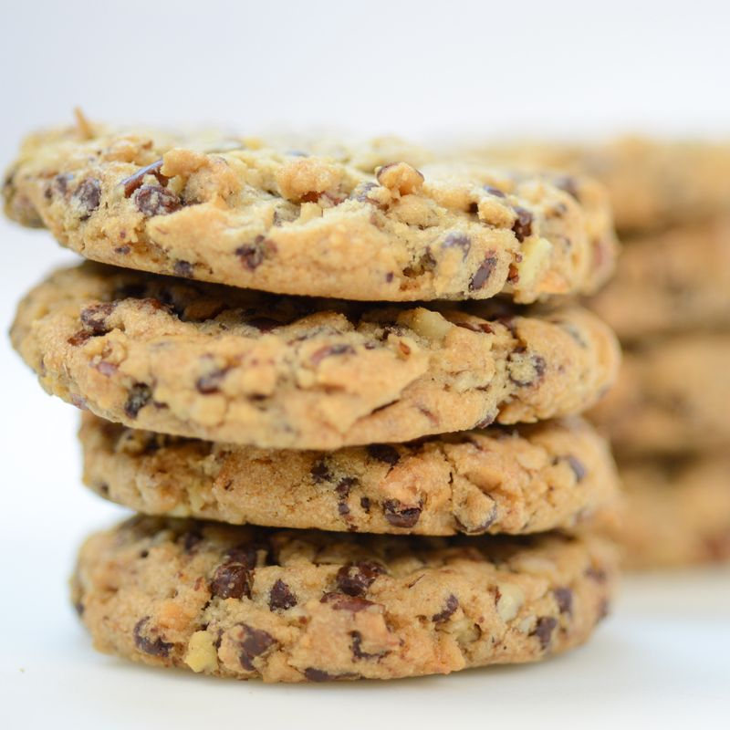 Cookiechoc
