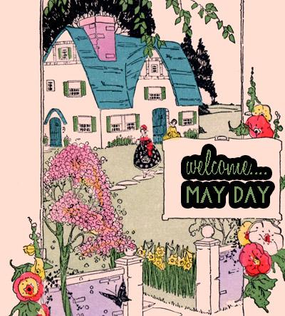 Maydaypic