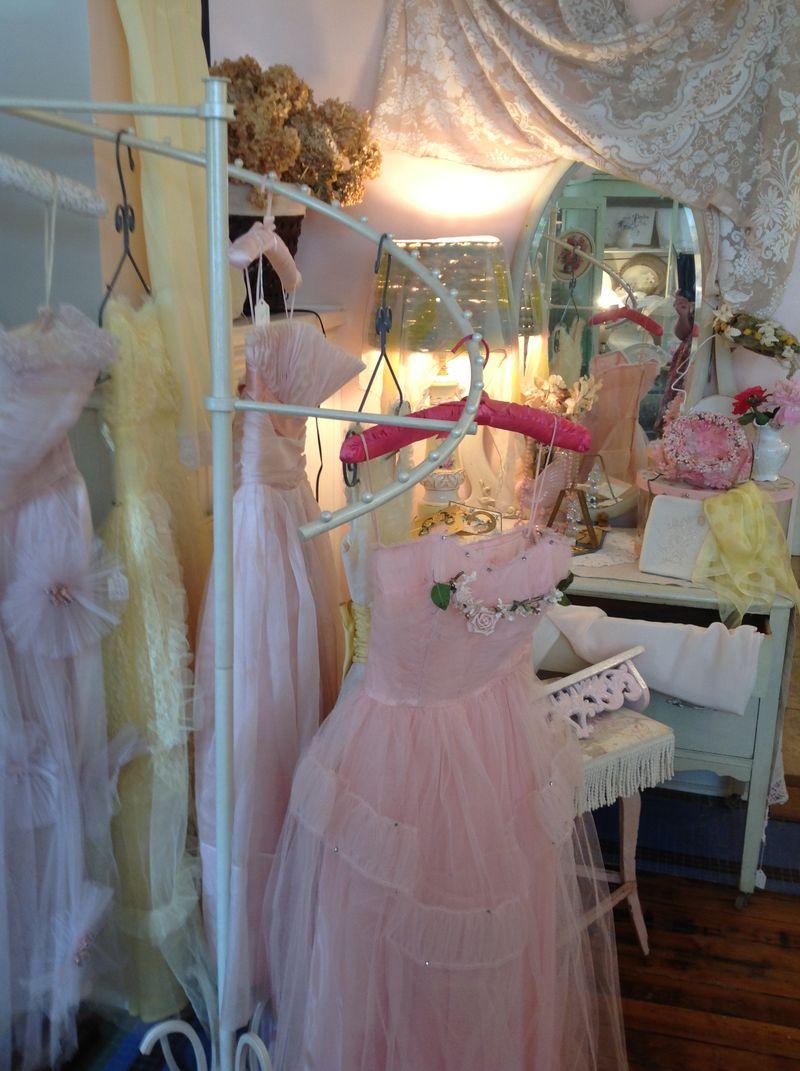 Shoppic47