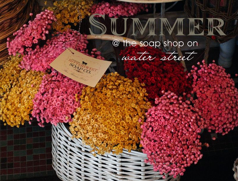 Shopboxsummerdried1
