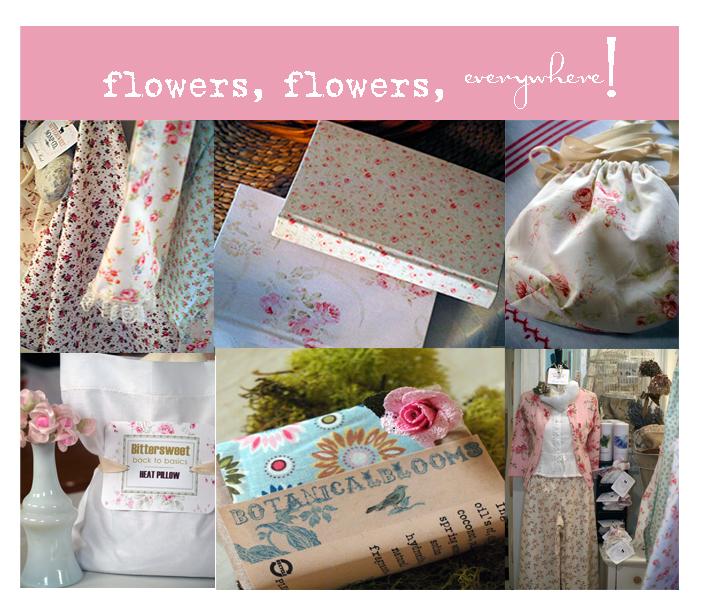 Boxflowerspink