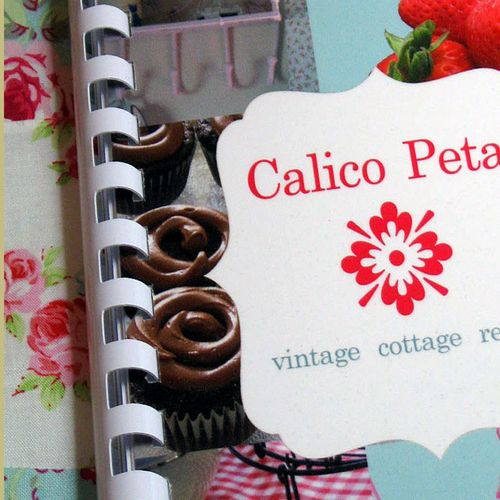 Calicocookbook1