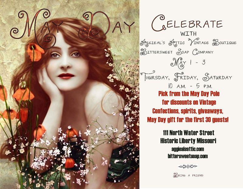 Mayday2014 copy copy
