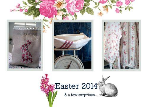 Easter20141