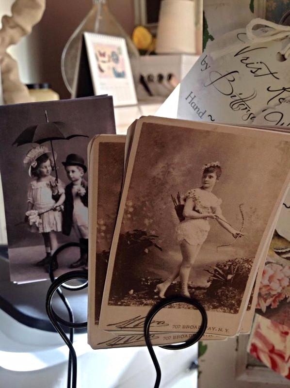 Vintagecard1