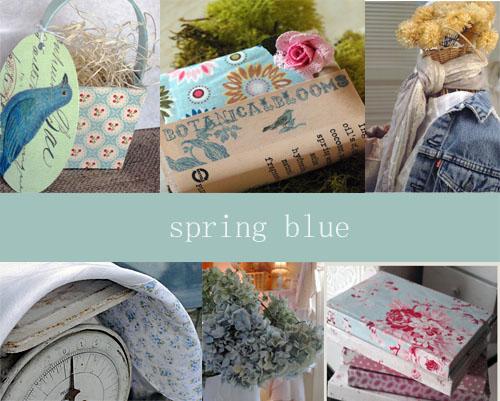 Springbluebox1