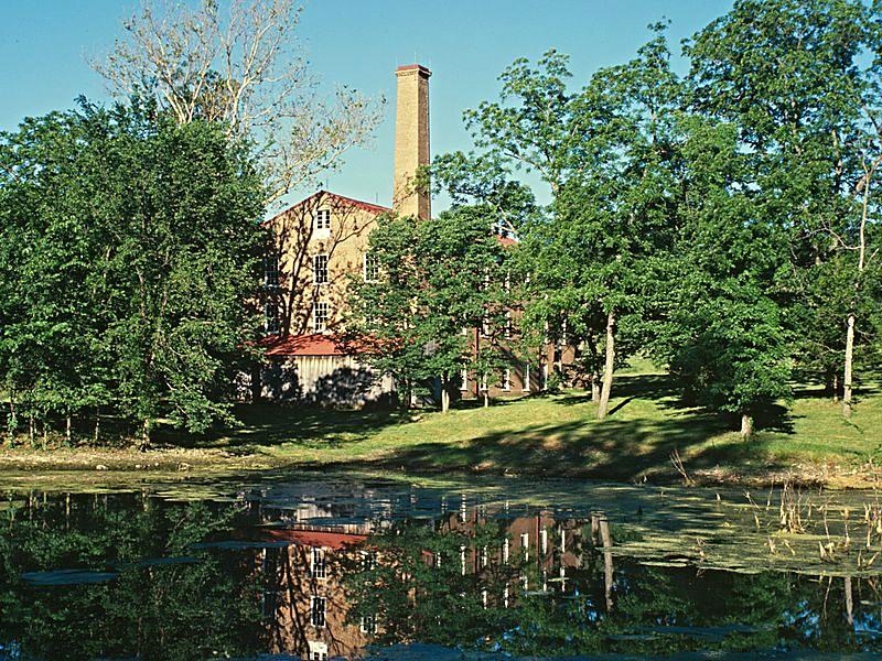 Watkinsmill