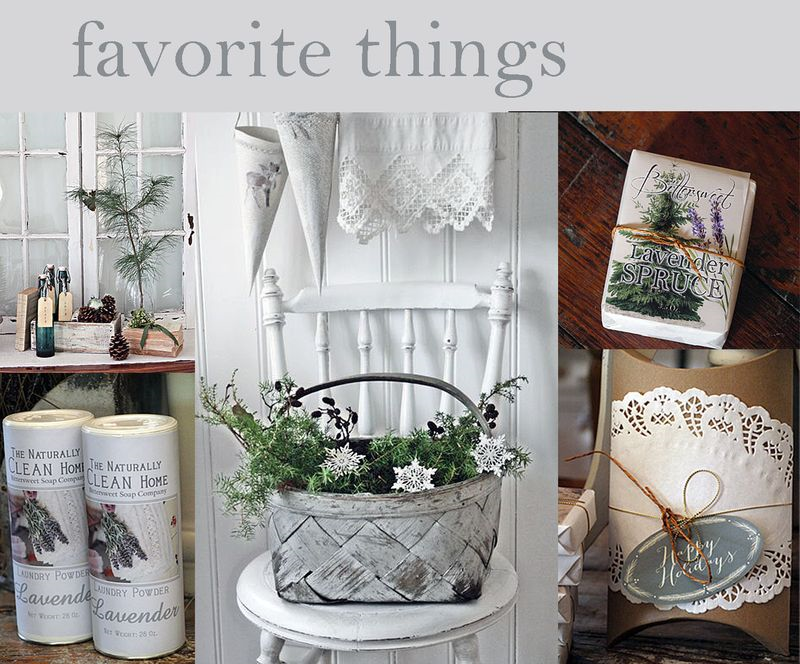 Favoritethings1
